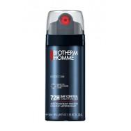 72H veikiantis antiperspirantas vyrams Biotherm