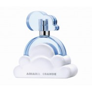 Cloud EDP