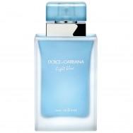 Parfumuotas vanduo moterims Dolce & Gabbana