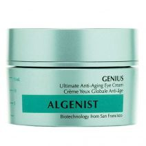 Genius Ultimate Anti-Aging Eye Cream