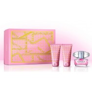 Bright Crystal EDT 50ml Set