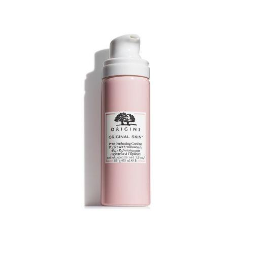 Original Skin™ Pore Perfecting Cooling Primer