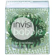 Plaukų gumytė Invisibobble