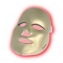 Skin Rejuvenation Face Mask SR11GOLD