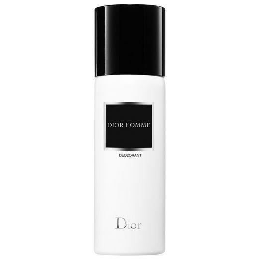 Parfumuotas purškiamas dezodorantas vyrams Dior