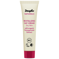 Douglas Travel Revitalizing Day Cream