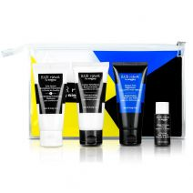 Hair Ritual Volumizing Discovery Kit