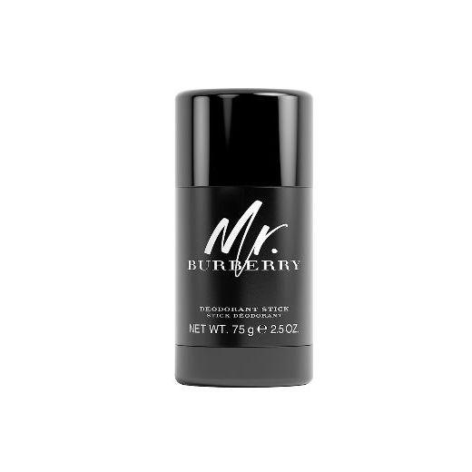 Parfumuotas pieštukinis dezodorantas vyrams Burberry