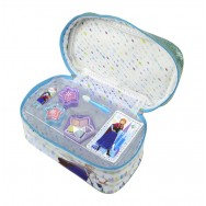 Ice Cool Makeup Bag