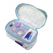 Ice Cool Makeup Bag