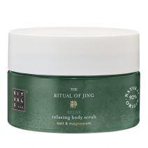 The Ritual of Jing Relaxing Body Scrub