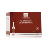 Hair System Anti Hair-Loss Ampoules