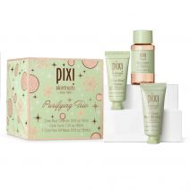Purifying Trio Kit