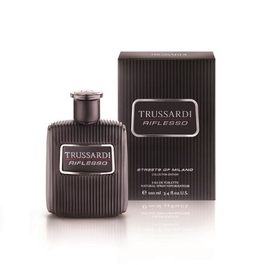 Riflesso Streets Of Milano Collector Edition EDT