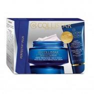 Perfecta® Plus Face And Neck Perfection Cream