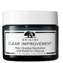 Clear Improvement Pore Clearing Moisturizer