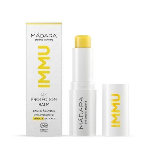 Immu Lip Protection Balm
