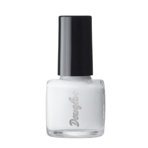 Mini Nail Polish Color