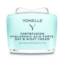 Fortefusion Hyaluronic Acid Forte Day & Night Cream