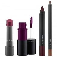 Lūpų dažų rinkinys MAC