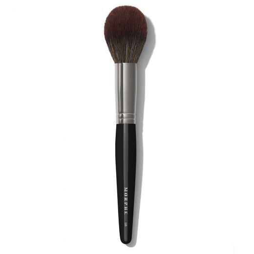 E65 Face & Cheek Powder Brush