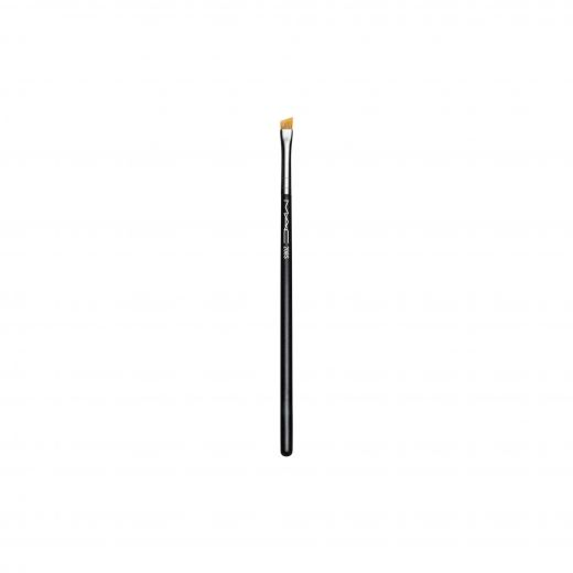 208S Angled Brow Brush