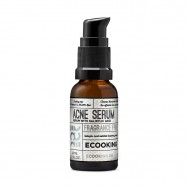 Acne Serum With Salisylic
