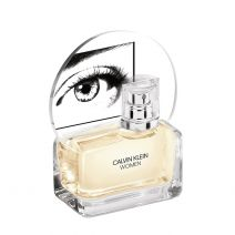Calvin Klein Women EDT