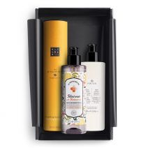 Hands and Home 3 Piece Gift Set