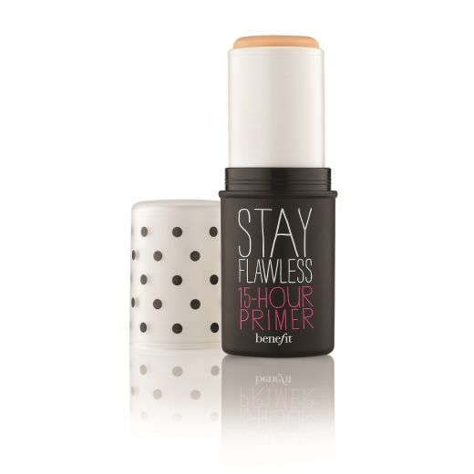 stay flawless 15-hour primer