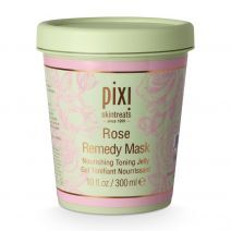 Rose Remedy Mask