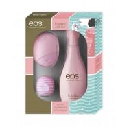 Eos Gift Set