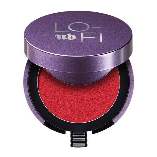 Lo-Fi Lip