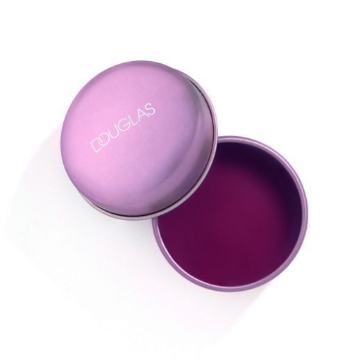Lip + Cheek Balm
