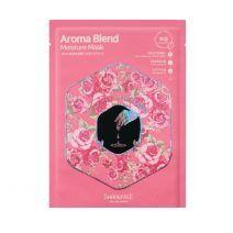 Aroma Blend Moisture Mask