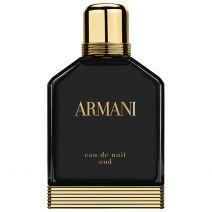Parfumuotas vanduo vyrams Giorgio Armani