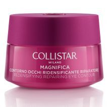 Magnifica Redensifying Repairing Eye Contour Cream