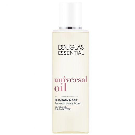 Essential Universal Oil