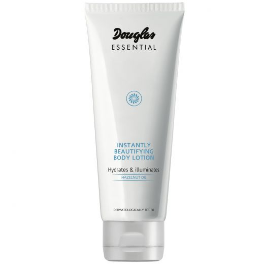 Instantly Beautifying Body Lotion