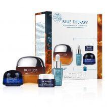 Blue Therapy Amber Algae Cream 50ml Set