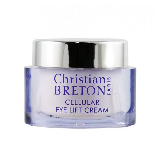 Cellular Eye Lift Cream