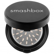 Išsukama biri pudra Smashbox