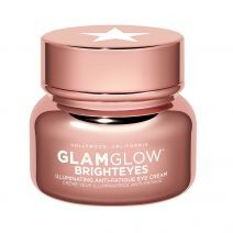 Brighteyes Eye Cream