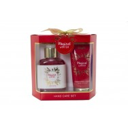 Magical Winter Hand Care Duo Set