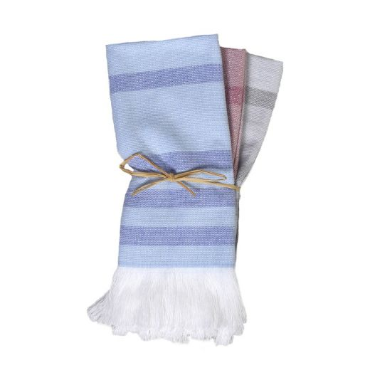 Hamam Towel Set