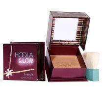Hoola Glow Bronzing Powder
