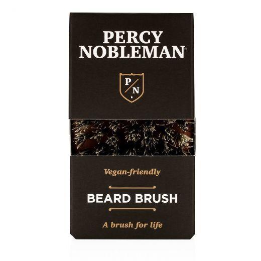 Vegan Friendly barzdos šepetys