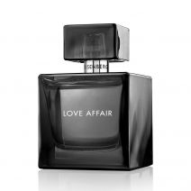 Homme Love Affair