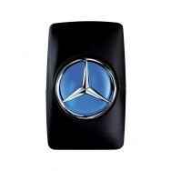 Tualetinis vanduo vyrams Mercedes Benz