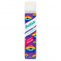 Love Is Love Dry Shampoo